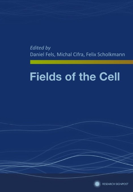 Fields of the Cell