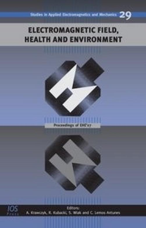 Electromagnetic Field, Health and Environment
